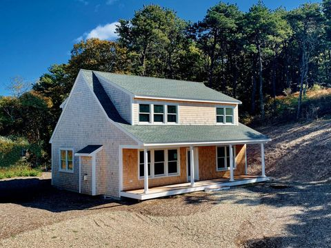 Photo of 12 Perry Rd, Truro, MA 02666