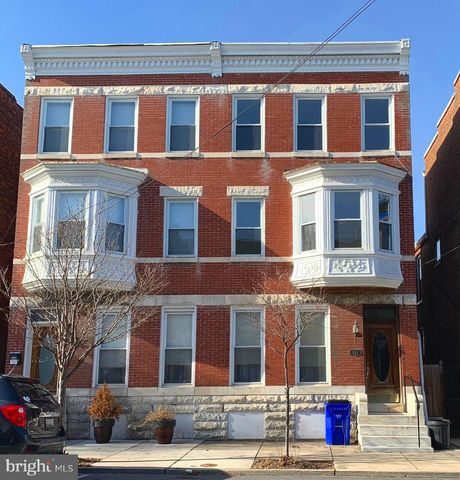 Photo of 141 S Mulberry St Unit 2, Hagerstown, MD 21740