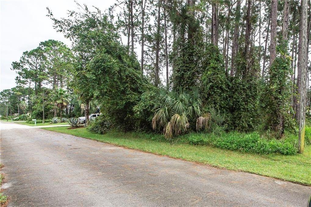 11 Burning Tree Pl Palm Coast, FL 32137