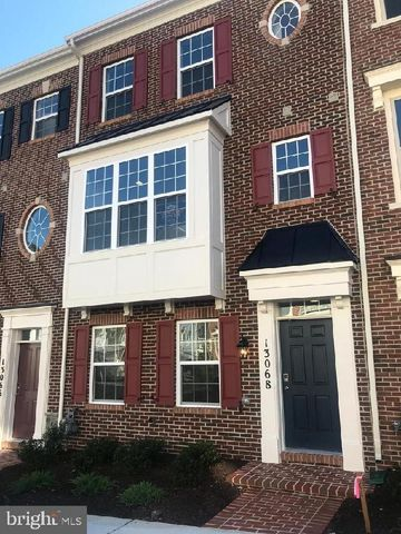 Photo of 13068 Martz St, Clarksburg, MD 20871