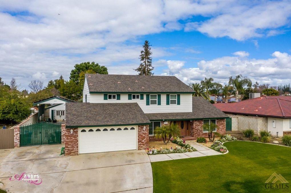 7016 Noah Ave Bakersfield, CA 93308