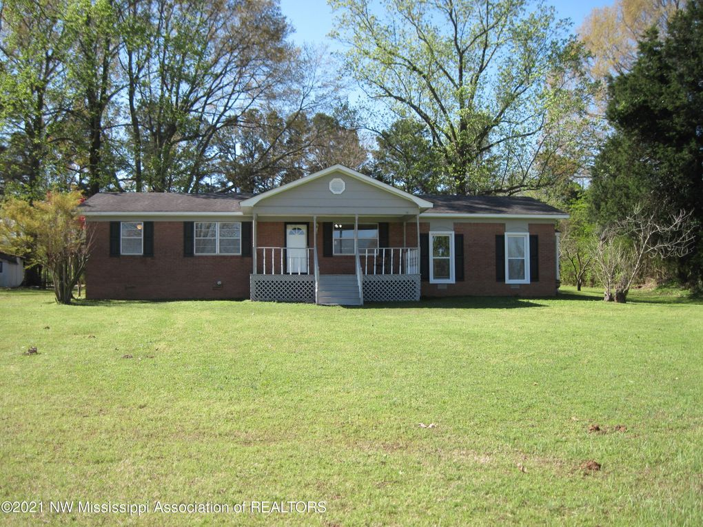 5155 Nail Rd Olive Branch, MS 38654