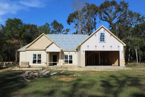 Photo of 284 Buck Run Dr, Leesburg, GA 31763