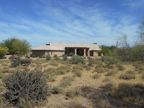 Photo of 7380 E Mark Ln, Scottsdale, AZ 85266