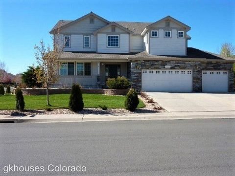 Photo of 17398 E Caley Ln, Aurora, CO 80016