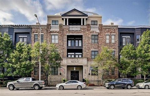 46204 Real Estate Homes For Sale Realtor Com