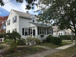 Photo of 81 Old Fort Rd, Newport, RI 02840