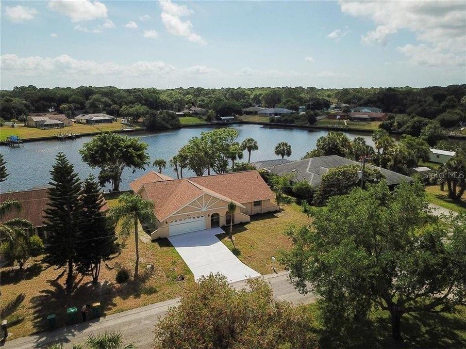 Gulf to Bay Mobile Home Park, Manasota Key, FL Real Estate ...