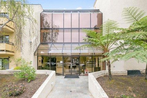 San Mateo Ca Condos Townhomes For Sale Realtor Com