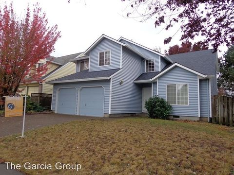 Photo of 12272 Sw Anton Dr, Tigard, OR 97223