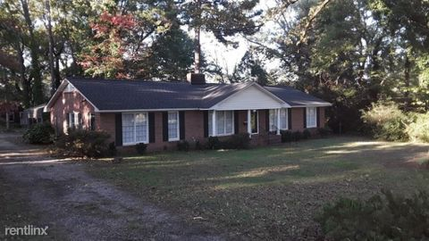 Photo of 727 Gaines St, Central, SC 29630