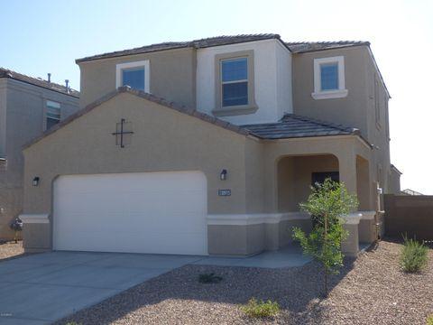 Photo of 30915 W Amelia Ave, Buckeye, AZ 85396