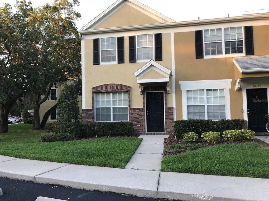 12345 Berkeley Square Dr Tampa, FL 33626