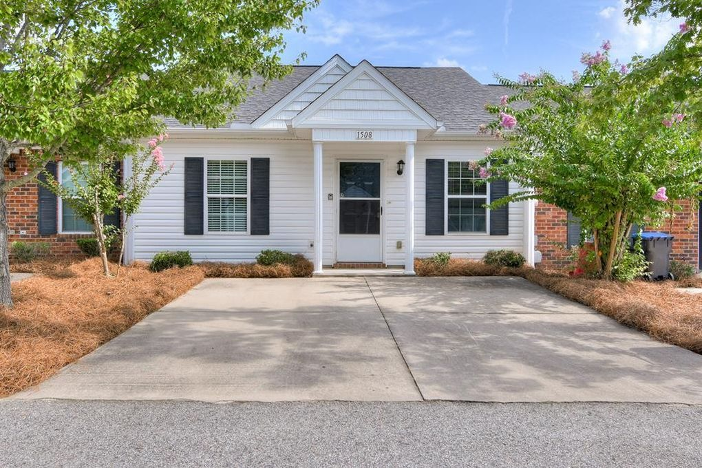 1508 Abby Way Augusta, GA 30909