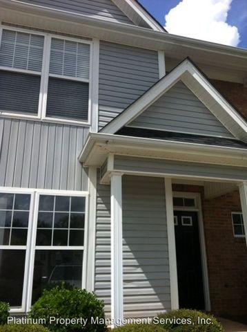 Photo of 48 Pearl Chambers Ct, Dawsonville, GA 30534
