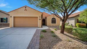 13817 E Langtry Ln Tucson Az 85747 Realtor Com