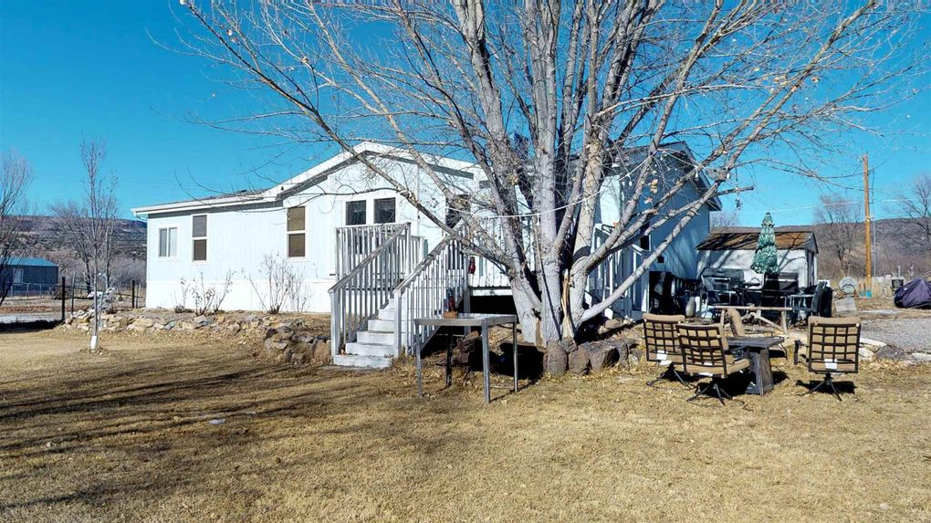 15 Apple Ln Velarde, NM 87582