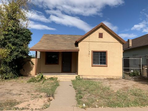 Photo of 714 E 12th St, Douglas, AZ 85607