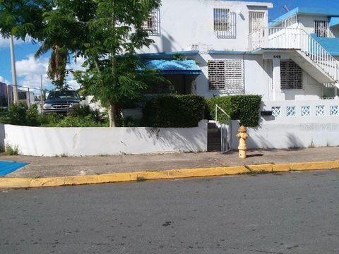 Photo of 448 Calle 2 Unit 4, Rio Piedras, PR 00924