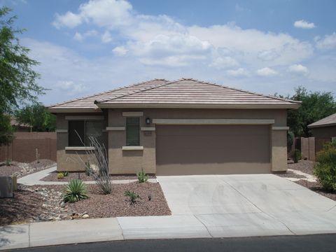 Photo of 40309 N La Cantera Ct, Phoenix, AZ 85086