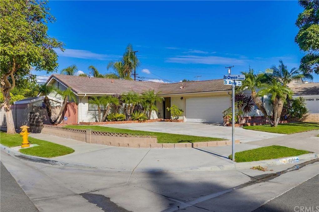 6081 Acacia Ave Garden Grove, CA 92845