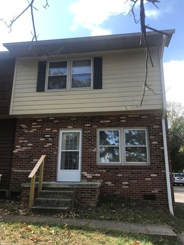 Photo of 519 Clement St, Radford, VA 24141