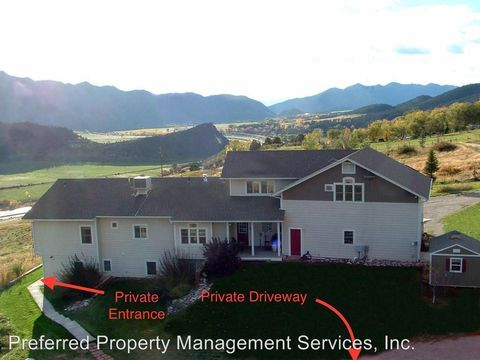 Photo of 600 County Road 138, Glenwood Springs, CO 81601