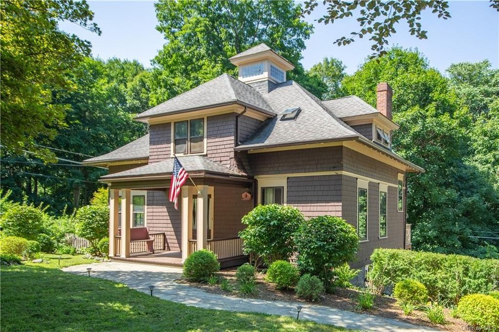 21 Allview Ave Brewster, NY 10509
