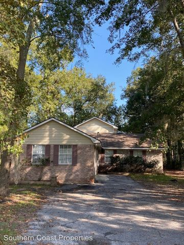 Photo of 181 Island Dr, Midway, GA 31320
