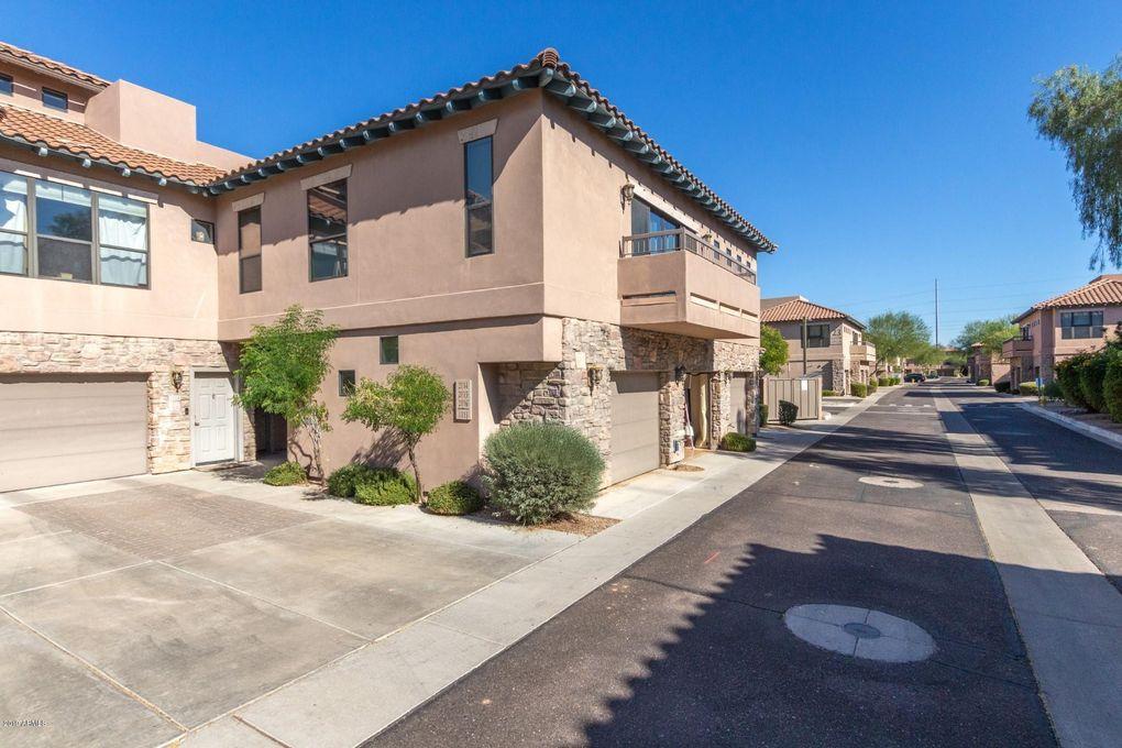 20660 N 40th St Unit 2116 Phoenix, AZ 85050