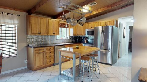 Photo of 154 Lobstertail Rd, Big Pine Key, FL 33043