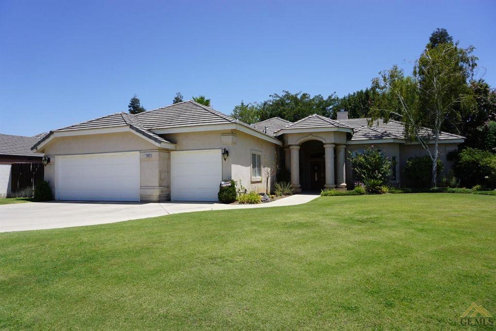 1002 Windsor Park Dr Bakersfield, CA 93311