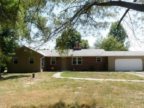 Photo of 210 W Highway N, Wentzville, MO 63385