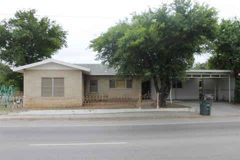 Photo of 919 Chihuahua St, Laredo, TX 78040
