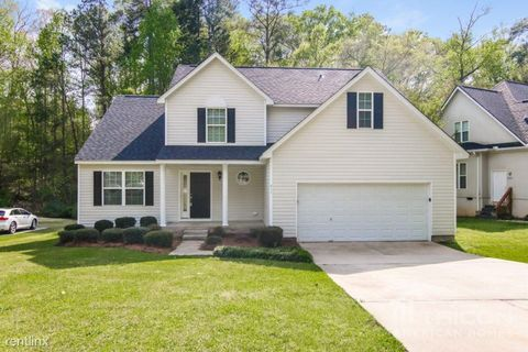 Photo of 711 Archers Ln, Columbia, SC 29212