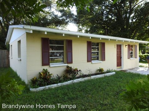 Photo of 9216 W Patterson St, Tampa, FL 33615