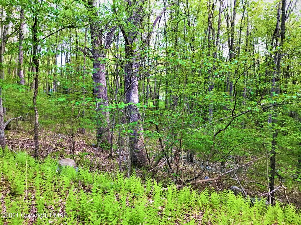 Woodland Dr Lot 4 White Haven, PA 18661