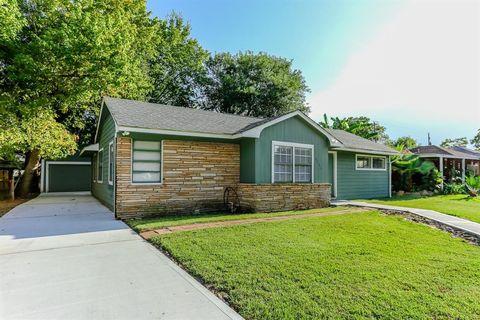 Photo of 3206 Earl St, Pasadena, TX 77503
