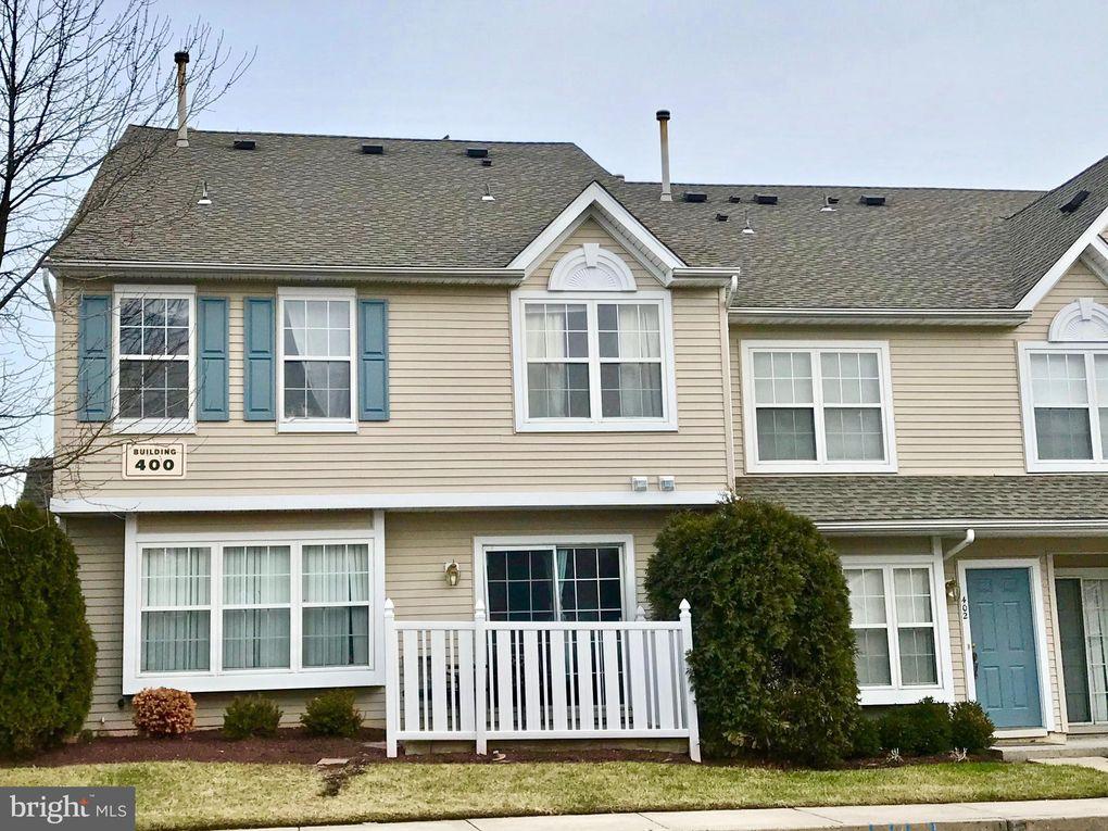 401 Kirby Way Mount Laurel, NJ 08054