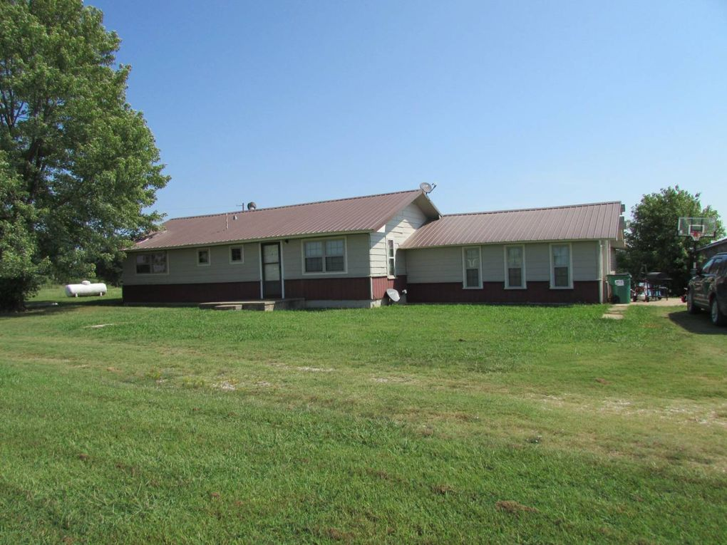 11223 N County Road 3300 Pauls Valley Ok 73075 Realtor Com