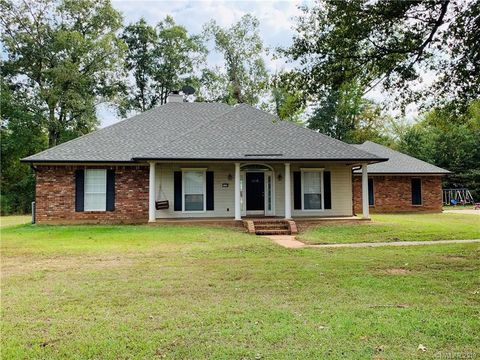 Photo of 1118 Highway 162, Benton, LA 71006