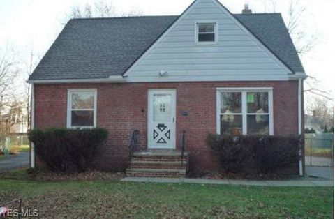 Photo of 4344 W Anderson Rd, South Euclid, OH 44121