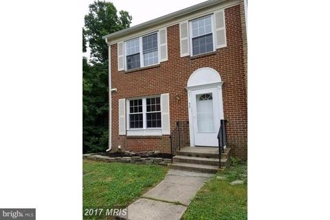 Photo of 15374 Blacksmith Ter, Woodbridge, VA 22191