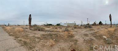 2882 Vista Ave Thermal, CA 92274
