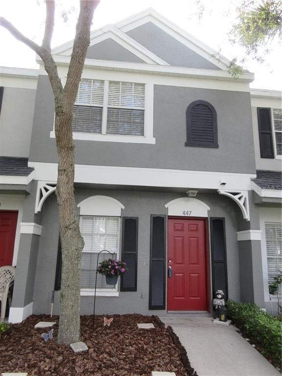 447 Countryside Key Blvd Oldsmar, FL 34677