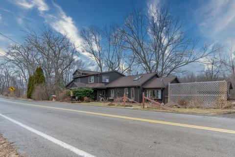 133 White Wagon Rd, Waverly, NY 14892 with Newest Listings