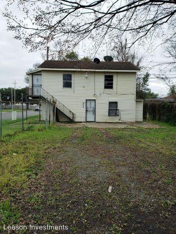 Photo of 2408 Hearne Ave, Shreveport, LA 71103