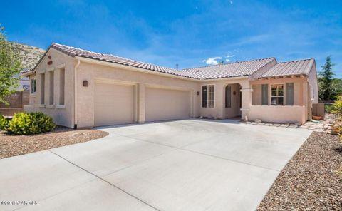 Photo of 7333 E Goodnight Ln, Prescott Valley, AZ 86314