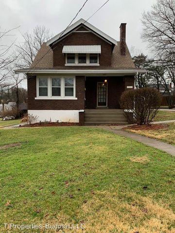 Photo of 2905 Grasselli Ave, Cincinnati, OH 45211