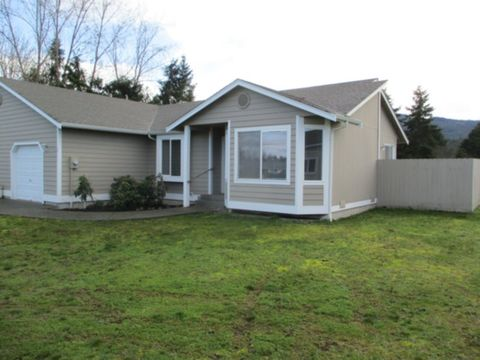 Photo of 332 Silberhorn, Sequim, WA 98382